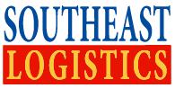 southeast logistics